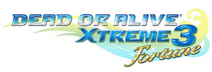 001bDEAD OR ALIVE Xtreme 3 Fortune.jpg