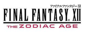004Final-Fantasy-XII.jpg